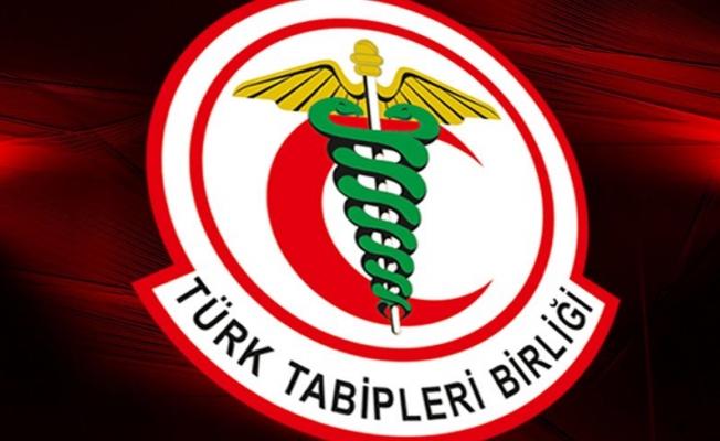 Türk Tabipleri Birliği: Hastaların yüzde 30'unda mutant virüs var