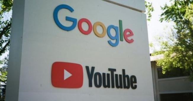 YouTube, video kalitelerini düşüreceğini açıkladı