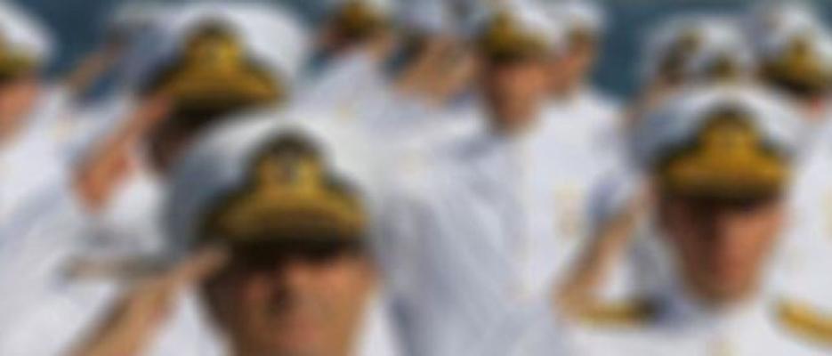 10 emekli amiralin gözaltı süresi uzatılabilir