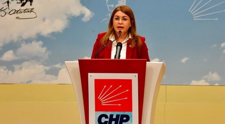 1.371 gazetecinin sarı basın kartı yenilenmedi