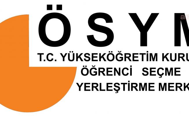 18 Nisan'daki YDS İçin Sınav Giriş Belgeleri Erişime Açıldı