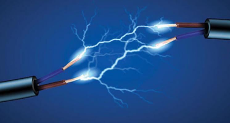 2020'de 3 milyon 768 bin elektrik faturası ödenemedi, abonelerin elektriği kesildi