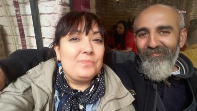 25 Gündür Yatak Bekleyen Hasta Hayatını Kaybetti