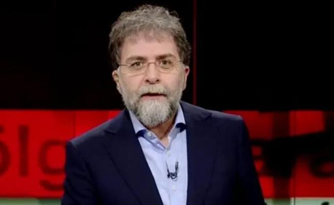 Ahmet Hakan: Kafe ve lokantalara ramazanda açık olma hakkı tanınmalı