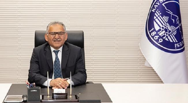 AKP Kongresindeyken Vatandaşa ''Evden Çıkmayın'' Diyen Başkanın Testi Pozitif Çıktı