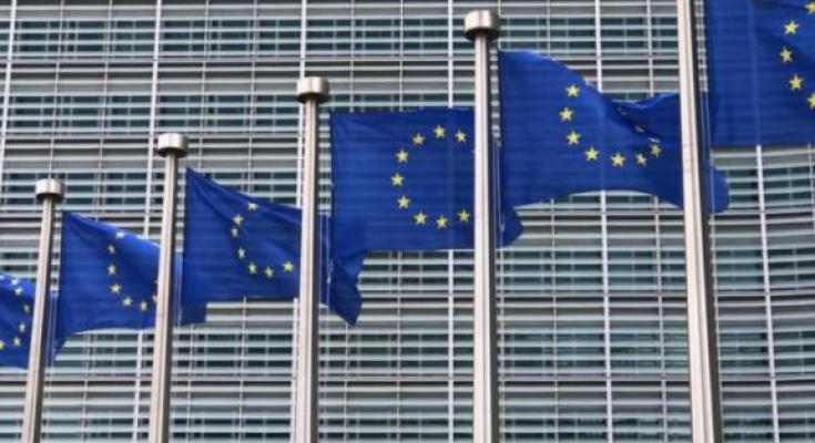 Avrupa Parlamentosu, Brexit sonrası İngiltere ile ticaret anlaşmasını onayladı
