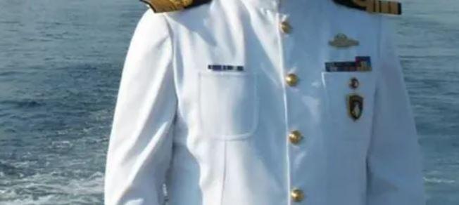 Bildiriye imza atan emekli amirallerin lojman ve koruma hakları iptal edildi