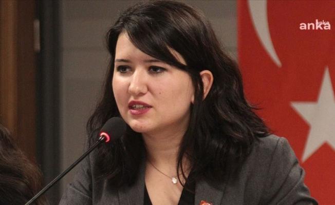 CHP, her hafta gençlerin sorunlarını dinleyip raporlayacak