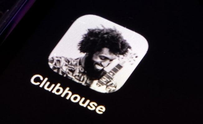 Clubhouse uygulamasında 1.3 milyon kullanıcının kişisel verileri sızdırıldı