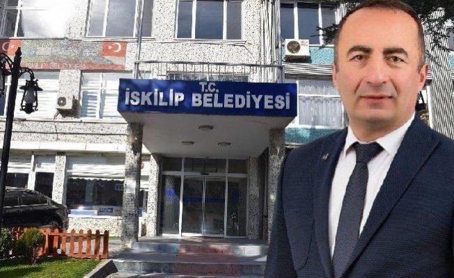 Cumhur İttifakı MHP'li başkanı gözden çıkardı