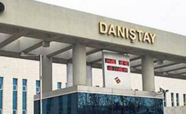 Danıştay, TSK'da Türbana İzin Veren Yönetmelik Değişikliğinin İptali İstemini Reddetti