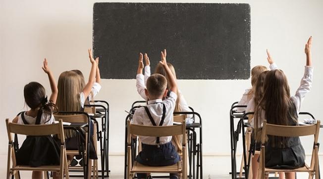 Eğitim puanları sıralamasında BAE ve Makao gibi ülkeler Türkiye'yi geçti