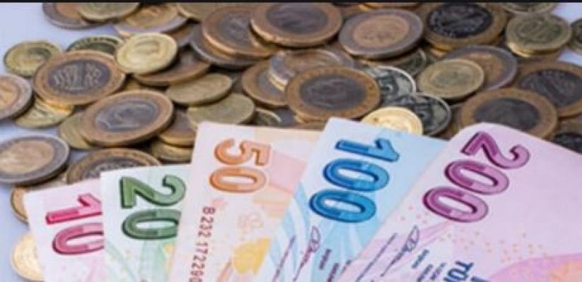 ENAG'a Göre, Mart Ayı Enflasyonu TUİK'in Açıkladığı Rakamdan 3 Kat Fazla