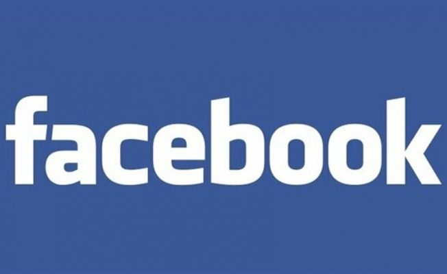 Facebook'tan sesli sohbet hamlesi