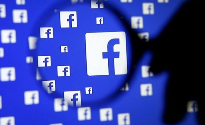 Facebook'ta skandal! 533 milyon kullanıcının verileri paylaşıldı