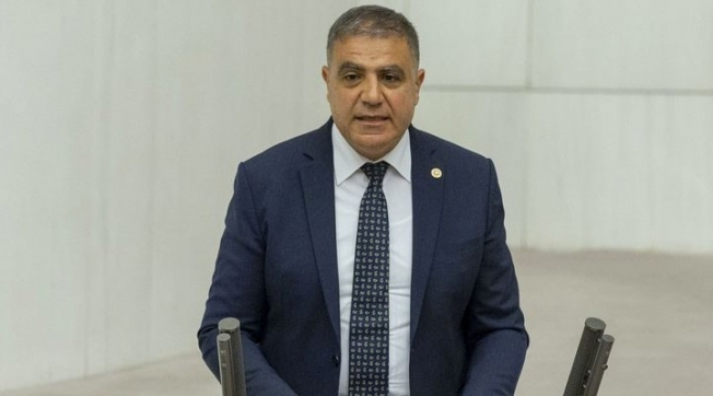 """""""Her Gün 289 İşçi KOD-29'la İşten Atıldı"""""""