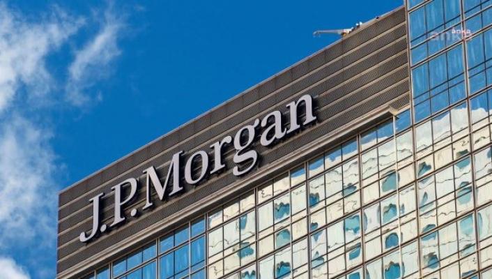JPMorgan, Türkiye'nin Yıl Sonu Enflasyon Tahminini Yükseltti