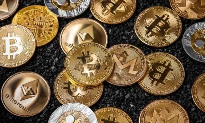 Kripto para piyasası 3 ayda ikiye katlandı