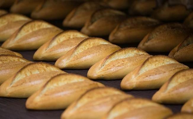 Mansur Yavaş: Ramazan ayında Halk Ekmek bayilerinde ekmek 1 liraya satılacak