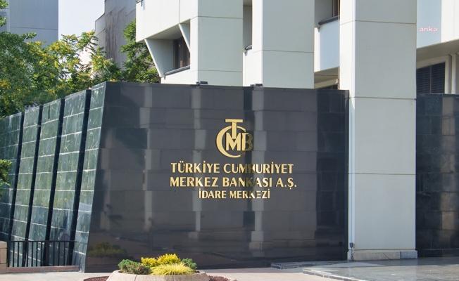 Merkez Bankası: Eğer ihtiyaç olursa ek parasal sıkılaştırma sağlanacak