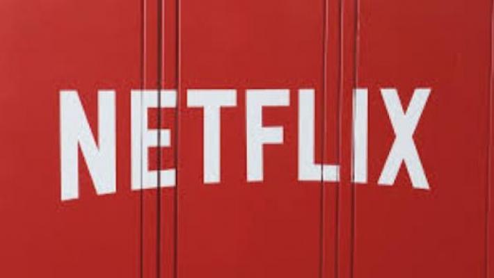 Netflix'in 2021 yılı içerik bütçesi dudak uçuklattı