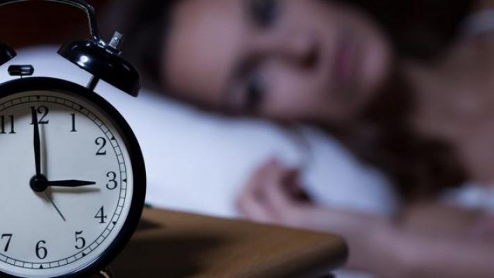Pandeminin uyku düzenlerine etkisi nasıl oldu?