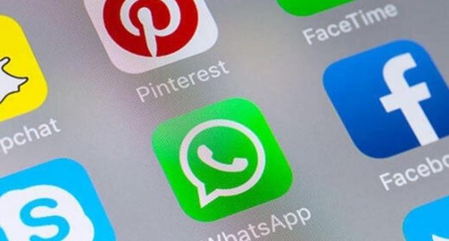 Pinterest de Türkiye'ye temsilci atayacak