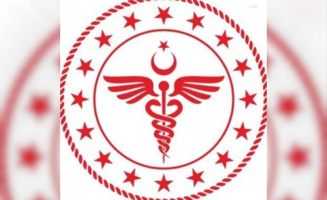 Sağlık Bakanlığı'ndan 65-72 Yaş Arasındaki Hekimlere Yeniden İstihdam
