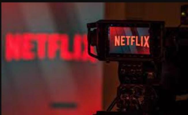 Sony ve Netflix arasında yeni yayın anlaşması