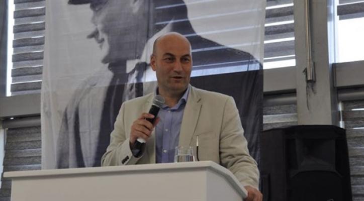 'Sosyal Devletin Yokluğu, Roman Yurttaşlarımızın Sorunlarını Derinleştiriyor'