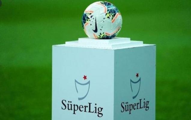TFF Başkanı Nihat Özdemir, futbolcuların aşılanacağını duyurdu