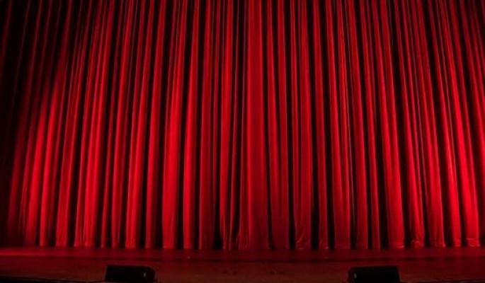 Tiyatro Kooperatifi: Özel tiyatroların yarısı kapanabilir