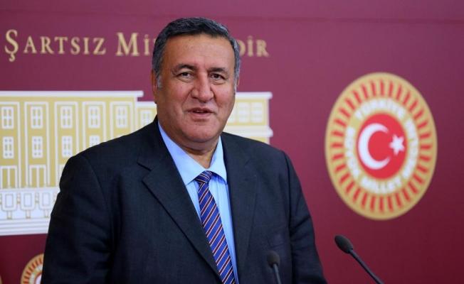 Türkiye Kömür İşletmeleri, kozmetik üretiminden vazgeçmiyor