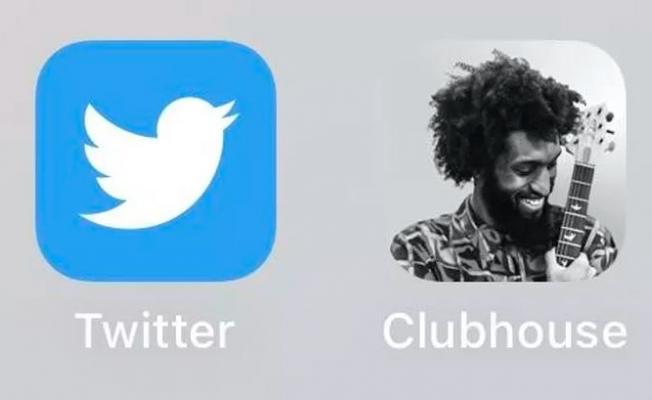"""""""Twitter, Clubhouse'u satın almak için 4 milyar dolar teklif etti"""" iddiası"""
