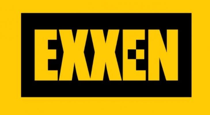 Acun Ilıcalı'nın sahibi olduğu Exxen, bayram boyunca ücretsiz olacak