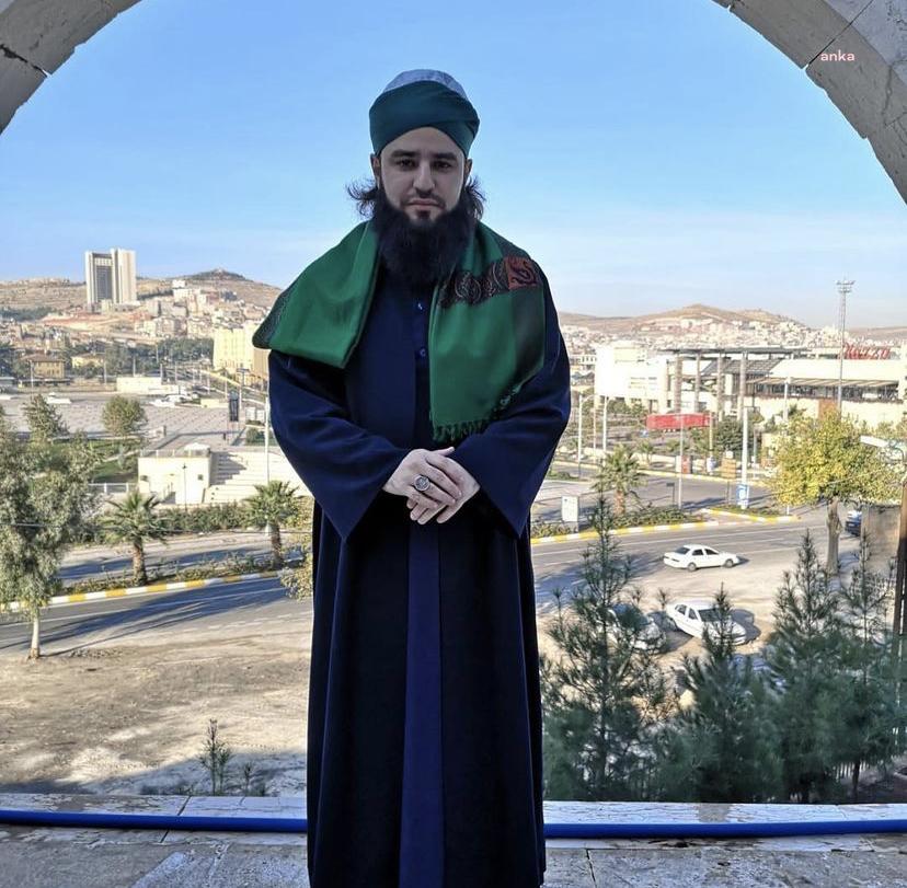 """Bayrampaşa'da cinayetten yargılanan sanık: """"Ülkü Ocakları Başkanı gözdağı vermemizi istedi"""""""