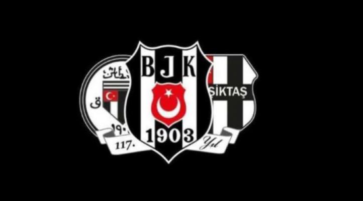 Beşiktaş, Süper Lig'den servet kazanacak