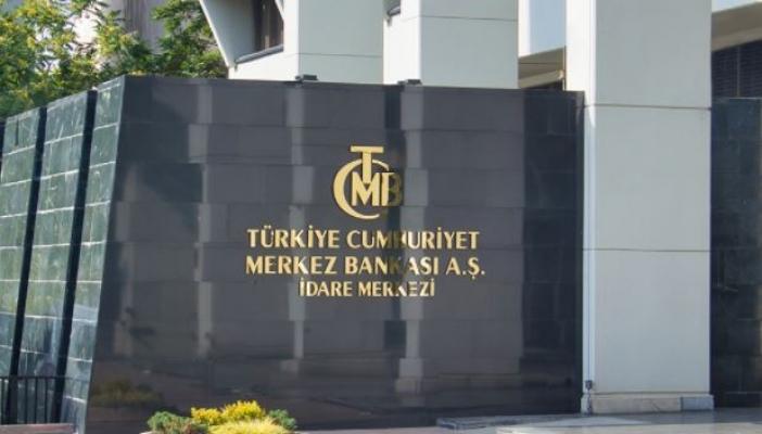 """CHP'den Merkez Bankası İçin """"Bağımsızlık"""" Teklifi; """"Başkan ve Yardımcıları Kanuna Göre Atansın"""""""