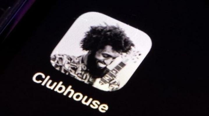 Clubhouse tüm Android kullanıcılarına açıldı