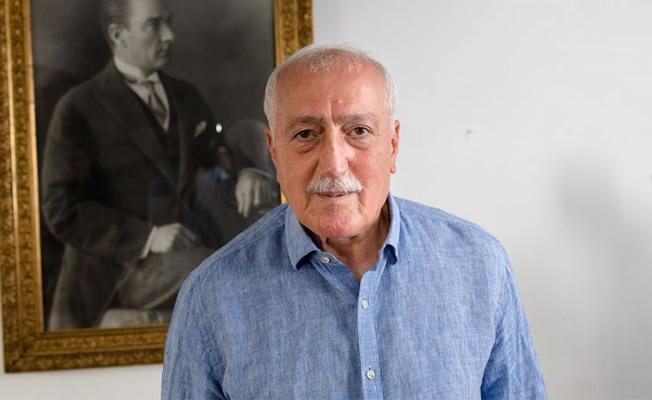 Eski İçişleri Bakanı Tantan, Sedat Peker'in mesajının şifrelerini açıkladı
