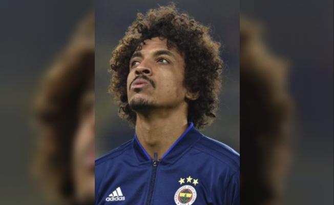 Galatasaray'da Luiz Gustavo sesleri