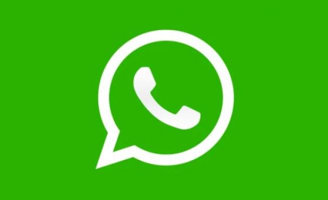 WhatsApp'tan Türkiye kararı: Gizlilik sözleşmesi yürürlüğe girmeyecek
