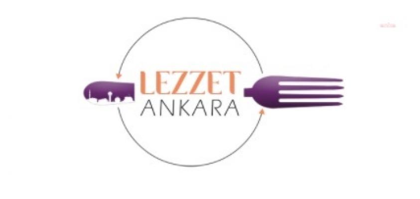 ABB'den Ankaralı esnafa, 'komisyonsuz' sipariş hattı: Lezzet Ankara