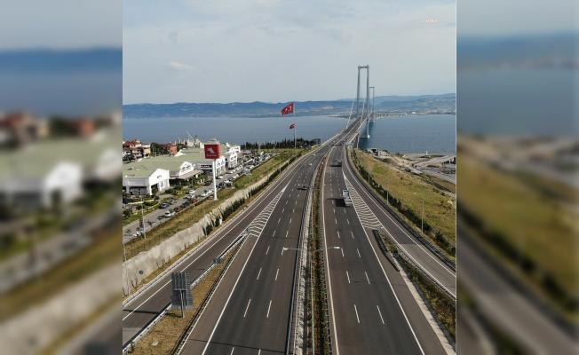 ABD enflasyonu yüzde 5 oldu, Türkiye'de gözler köprü geçişlerine çevrildi