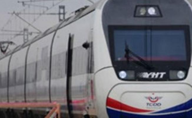 Ankara-Sivas YHT hattının açılışı 6 kez ertelendi, maliyeti 10 milyar TL'yi geçti