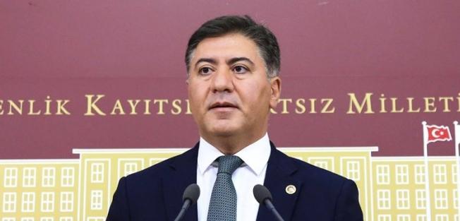 """Batman'daki maaş skandalının detayı ortaya çıktı; """"Müdürler AKP'li yöneticilerin kardeşleri"""""""