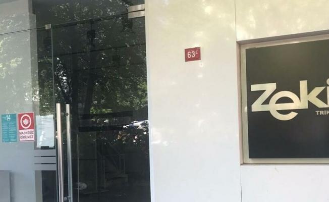Bir döneme damga vurup, Türkiye'yi dünyaya tanıtmıştı; Zeki Triko, son mağazasını da kapattı