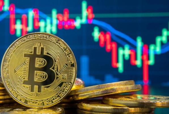 Bitcoin'den en çok para kazanan ülkeler açıklandı; Türkiye'nin sıralamadaki yeri şaşırttı