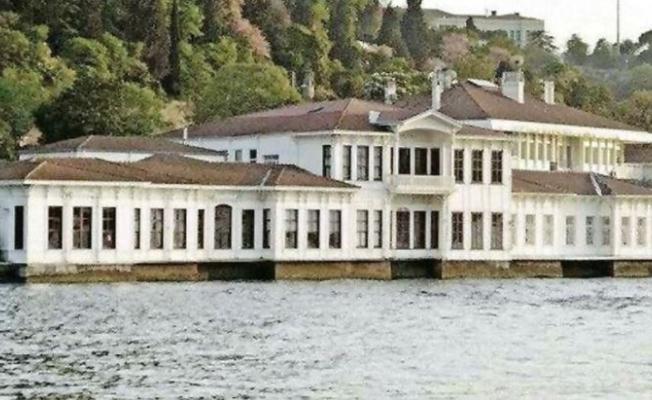 Boğaz'da son 1.5 yılda 20 yalı el değiştirdi, 200 tanesi ise satılık