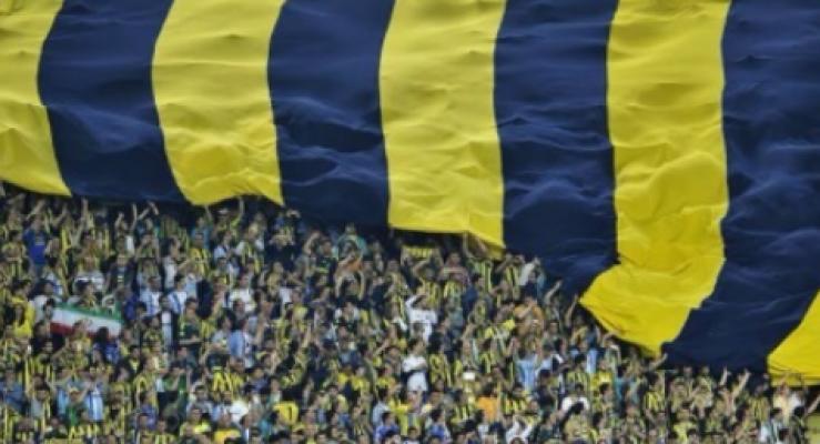 Fenerbahçe Başkan Adayı Eyüp Yeşilyurt; Taraftara Fenerbahçe Kongre Üyeliği Yolu Açılacak